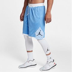 "Air Jordan 11 ""Win Like '82"" x Jordan Retro 11 Reversible Shorts"