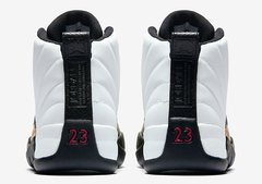 "Imagen de AIR JORDAN RETRO 12 ""CHINESE NEW YEAR"" - MEN'S"