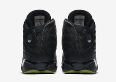"Air Jordan 13 ""Altitude"" Green - Men's - tienda online"