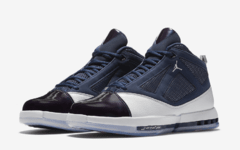 "AIR JORDAN RETRO 16 ""MIDNIGHT NAVY"" - MEN'S - comprar online"