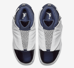 "AIR JORDAN RETRO 16 ""MIDNIGHT NAVY"" - MEN'S - tienda online"
