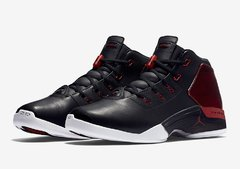 "AIR JORDAN RETRO 17 Plus  ""BULLS"" - MEN'S - comprar online"