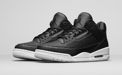 "Air Jordan 3 ""Cyber Monday"" - Men's - comprar online"