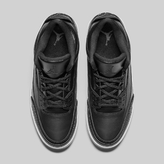 "Air Jordan 3 ""Cyber Monday"" - Men's en internet"