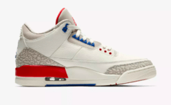 Air Jordan 3 International Flight - Men's en internet