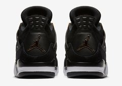 "AIR JORDAN RETRO 4 ""ROYALTY"" - MEN'S - tienda online"