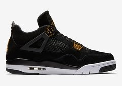 "AIR JORDAN RETRO 4 ""ROYALTY"" - MEN'S en internet"