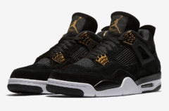 "AIR JORDAN RETRO 4 ""ROYALTY"" - MEN'S - comprar online"