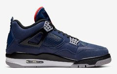 Air Jordan 4 Winterized Loyal Blue - Men's en internet