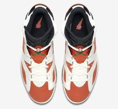 "AIR JORDAN RETRO 6 ""GATORADE"" - LoDeJim"
