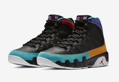 "Air Jordan Retro 9 ""Dream It Do It"" Realiza tu sueño! - comprar online"