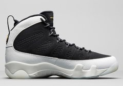 "AIR JORDAN RETRO 9  CITY OF FLIGHT ""LOS ANGELES"" - MEN'S en internet"