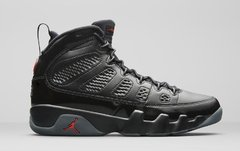 "AIR JORDAN RETRO 9 ""BRED"" - MEN'S - comprar online"