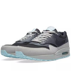"NIKE AIR MAX 1 ""DARK ASH"" - MEN'S - comprar online"