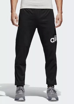 Athletics Essential Performance Training Logo Pants