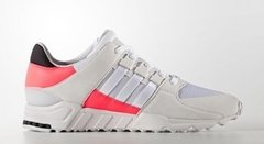 "adidas EQT Support RF Mens ""Turbo Red"" - Men's"
