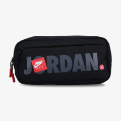 Nike Air Jordan Jumpman Crossbody Bag