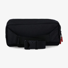 Nike Air Jordan Jumpman Crossbody Bag - comprar online