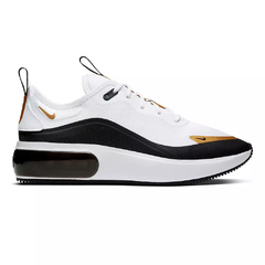 NIKE AIR MAX DIA en internet