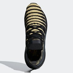 "adidas EQT Support ADV PK ""Shenron"" Black/Gold x Dragon Ball Z - tienda online"