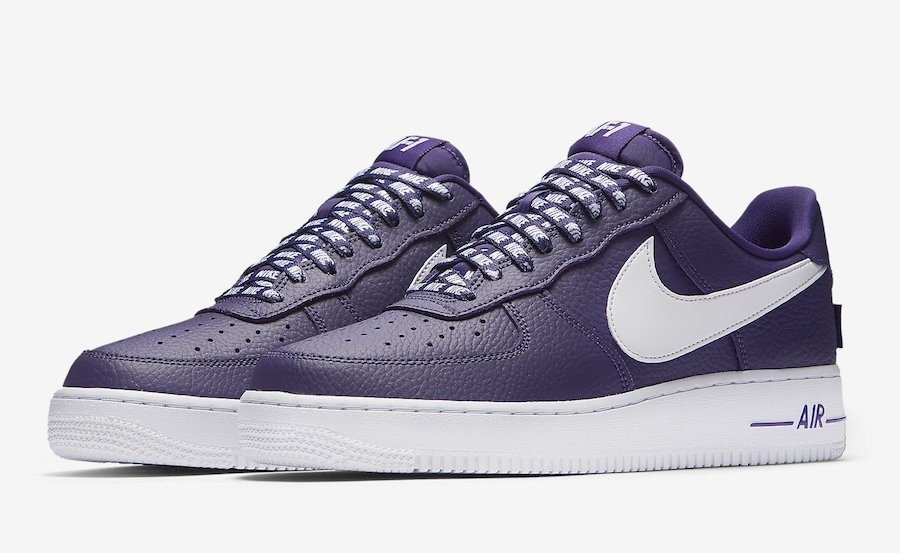 quite nice 9697c 5a735 NIKE AIR FORCE 1 LOW