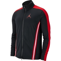 Air Jordan Jumpman Flight Jacket