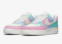 "AIR FORCE 1 LOW ""EASTER"""