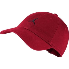 Nike Air Jordan Jumpman Heritage '86 Red Cap