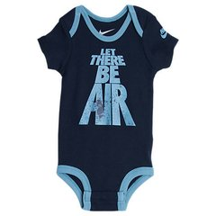 Nike Infant Let There Be Air 3-Piece Set (Talle 0-6 meses) en internet