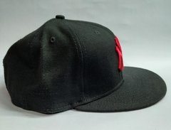 "GORRA NEW ERA ""NEW YORK YANKEES"" SNAPBACK - LoDeJim"