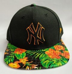 GORRA NEW ERA - Yankee De Nueva York