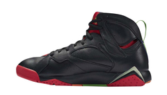 "AIR JORDAN RETRO 7 ""MARVIN THE MARTIAN"" GS en internet"