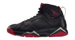 "AIR JORDAN RETRO 7 ""MARVIN THE MARTIAN"" GS"