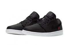 Air Jordan 1 Low PSG - comprar online