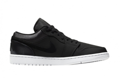 Air Jordan 1 Low PSG en internet
