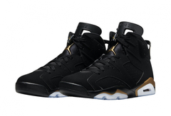 "AIR JORDAN RETRO 6 ""DMP"" - MEN'S - comprar online"