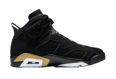 "AIR JORDAN RETRO 6 ""DMP"" - MEN'S en internet"