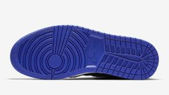 "Imagen de AIR JORDAN 1 FLYKNIT ""ROYAL"" - MEN'S"