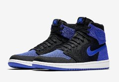 "AIR JORDAN 1 FLYKNIT ""ROYAL"" - MEN'S - comprar online"