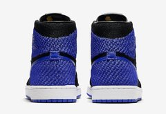 "AIR JORDAN 1 FLYKNIT ""ROYAL"" - MEN'S - tienda online"