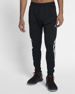 Air Jordan Dry 23 Alpha Training Pants en internet