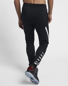 Air Jordan Dry 23 Alpha Training Pants - comprar online