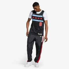 Chicago Bulls NBA Zach Lavine Chicago Bulls City Edition - comprar online