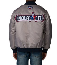 Starter Nba All Star 2017 Jacket - Men's - comprar online