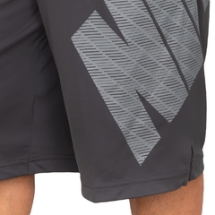Nike Block Active Dri Fit Training Shorts - comprar online
