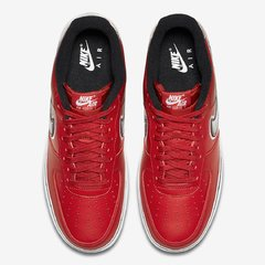 "Air Force 1 Low Sport NBA ""Chicago Bulls"" - tienda online"