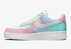 "AIR FORCE 1 LOW ""EASTER"" - comprar online"