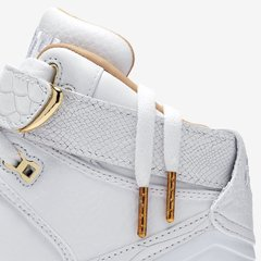 "NIKE AIR FORCE 1 HIGH ""JUST DON"" - MEN'S - tienda online"