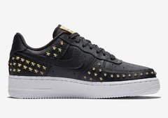 Nike Air Force 1 Low 'Star Studded' en internet