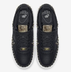 Nike Air Force 1 Low 'Star Studded' - LoDeJim